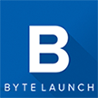ISOL Client Bytelaunch
